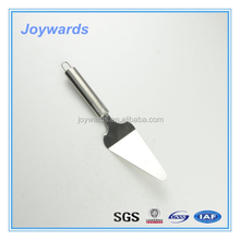 Hign Quality wholesale price promotion Laguiole butter knife / cheese kitchen knife