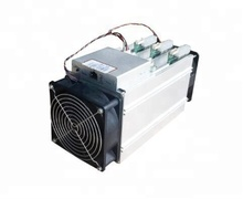 Antminer V9 bitcoin miner with fast delivery
