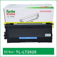 LT2020 Compatible laser cartridges for LT2020 Lemark printer Consumable since 1993