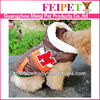 coffee pet clothes dog cloth kids dog costume