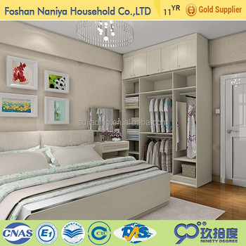 wholesale old fashioned bedroom wood furniture