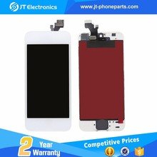 lcd for iphone 5,for iphone 5 lcd assembly,replacement digitizer lcd touch screen for iphone 5