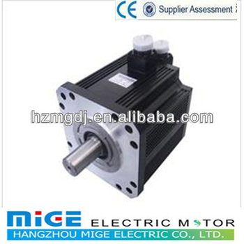 Ac Servo Motors High Torque Low Rpm Buy Servo Motor High Torque Servo Motor Prices Servo Motor