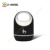 mini bluetooth wireless USB speaker with microphone for cellphone