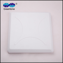 Huawei router wifi antenna Dual Band 2.4G&amp