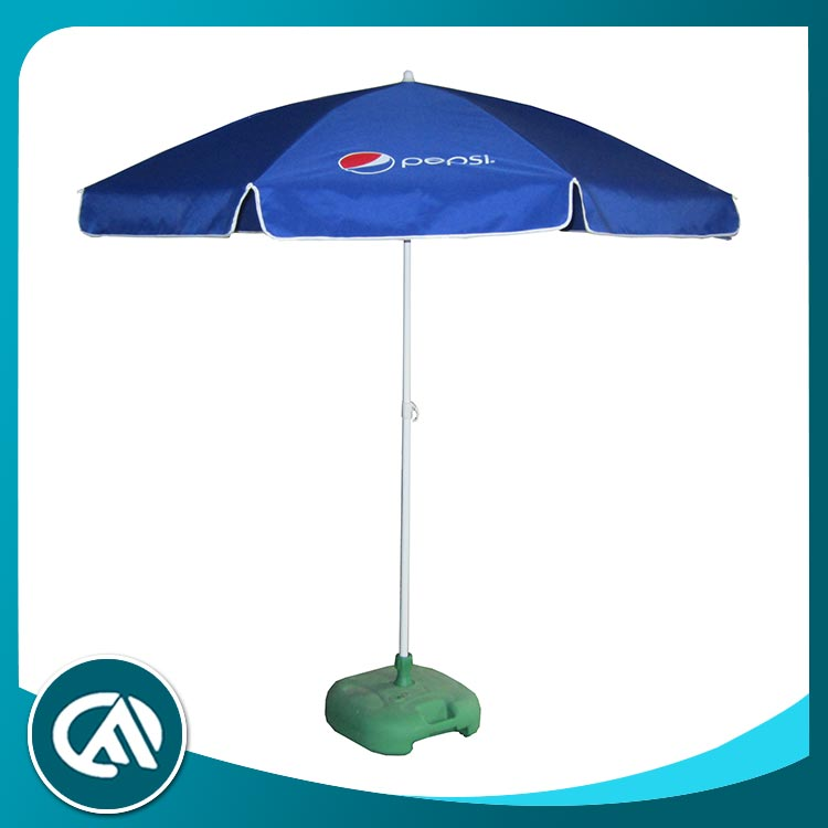 Oem Shangyu Creative Shady water proof patio umbrella