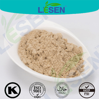 Daily Dietary Oat Extract Powder, Oat Fiber Powder