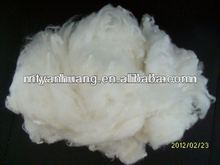 100% Acrylic Flame Retardant Staple Fiber100% virgin polyester staple fiber price