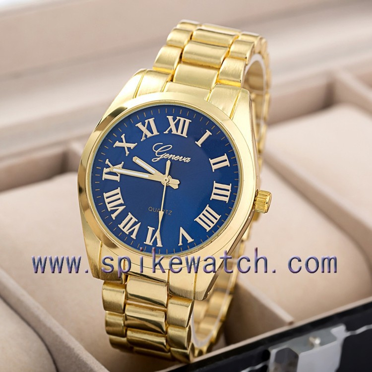 China supplier oem factory direct sale japan movement quartz watch sr626sw battery