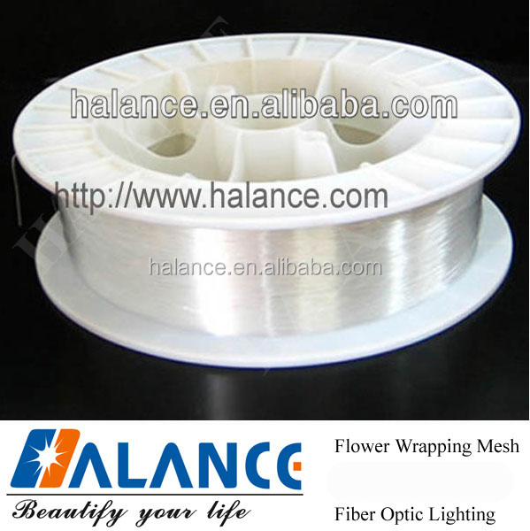 0.75mm Endglow Optic Fiber Light