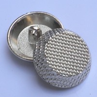alloy sewing buttons,metal sewing button fashion button