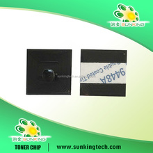 Compatible Kyocera FS-C5150 ECOSYS P6021CDN reset toner chip for TK-580 582 584 chip