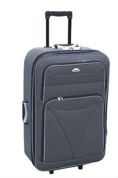 Cheap luggage cases ormi luggage factory, View ormi luggage ...