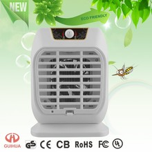 2017 best sale product nonradiative home appliance mosquito killer