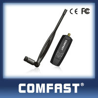 COMFAST CF-WU880N Realtek RTL8192CU 300Mbps wifi device with prices low