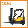 Nissan diesel forklift 3ton cheap for sale
