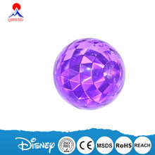 Hot Tpu Material High Rubber Bouncing Balls Toys