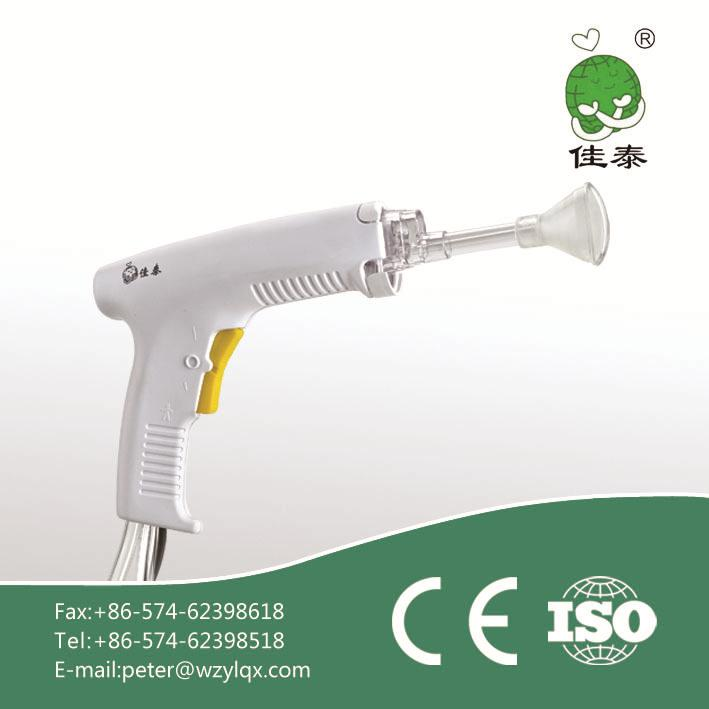 Plastic Zimmer Stryker with low price