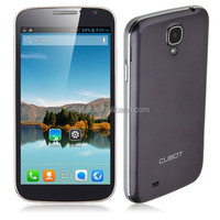 Cheap 5 inch Cubot P9 MTK6572W Dual Core 512MB 4GB Android phone