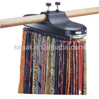 Tie rack ,intelligent electric tie rack KS-KT-1