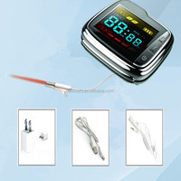650nm laser diabetes therapy machine