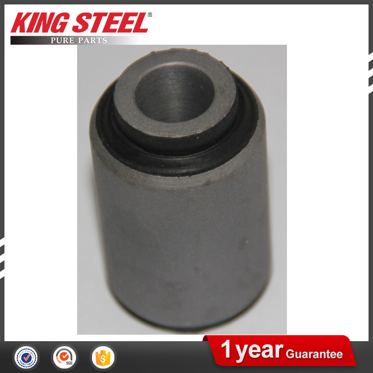 Kingsteel Car Parts Suspension Bushing for Sunny 55044-4M410
