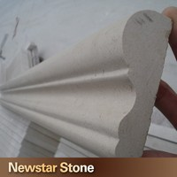 Chinese US standard frieze decorative architrave