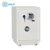 Top Rated Solid Steel Depository Safe Deposit Box Cabinet Safes For Use