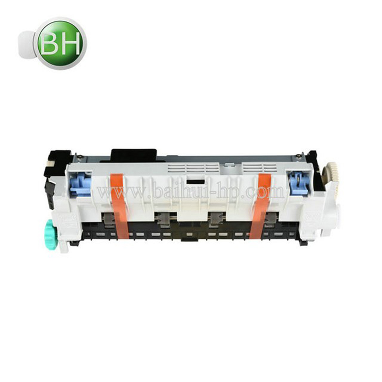 Fuser assembly For HP4300 high quality printer spare parts