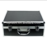 aluminum carry case/cheapest flight case/suitcase
