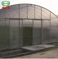 Agriculture Greenhouse Farming Equipment
