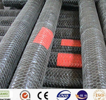 304 316 316l good quality Stainless Steel Woven Wire Mesh SS Fine Mesh Net window screen