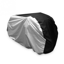 High quality full waterproof Motorcycle Cover