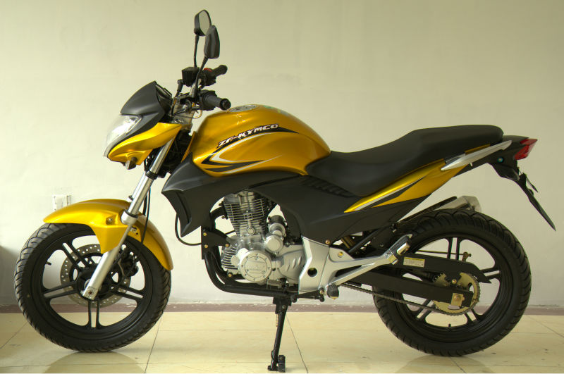 200CC dirt bike cheap for sale CBR300 motorcycle