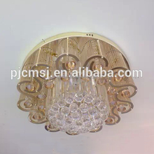 Chandelier crystals,crystal chandelier lighting,modern chandelier