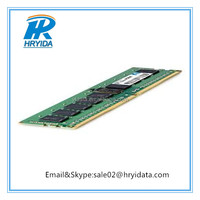 16GB RAM MEMORY BEST PRICE MODEL NO. 708641-B21