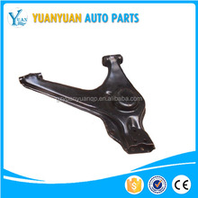 parts for d transit 1114825 Lower Control Arm for For d Transit