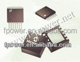 original ic chips tl866