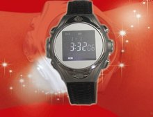 Breath Alcohol Tester Watch With Temperature AAT188-Plus
