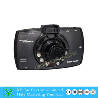Driver recorder hd mini hidden car dvr camera, fhd 1080p car dvr, f900lhd 1080p hd dvr manual car camera recorder XY-H700