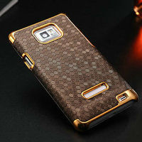 smart covers for samsung galaxy s2