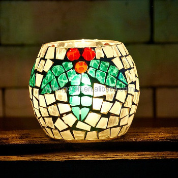 Oil lamps for table wedding decoration glass candle holder view oil oil lamps for table wedding decoration glass candle holder aloadofball Image collections