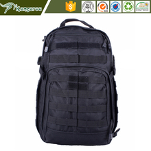 Fire Proof Military /Hiking /Climbing Backpack