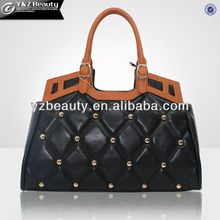 2013 new design China style moochies bags