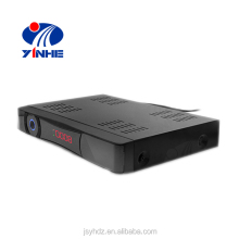 full sexy hd video download dvb-s2 mpeg4 hd receiver