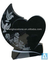 Accessories for cemeteries funeral monuments prices