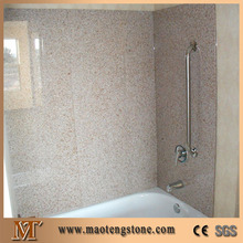 USA Popular Standard Hotel G682 China Granite Surround