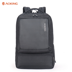 2018 New style designer school wholesale bags for men backpack