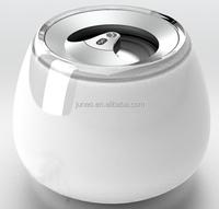 Buy active speaker 12v with built in amplifier,usb,sd,fm,rc(F73 ...