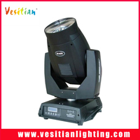 cheap moving head lights rotating stage light jenbo msd 300 beam 300 moving head
